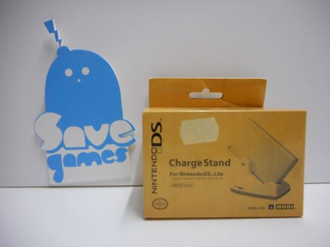 Charge-Stand-For-Nintendo-DS-Lite
