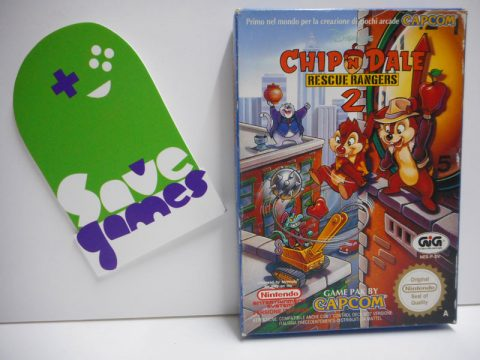 Chip-'n-Dale-Rescue-Rangers-2