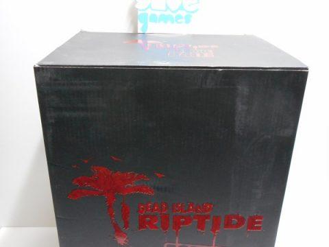 Dead-Island-Riptide-Zombie-Bait-Edition-b