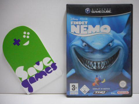 Disney-Findet-Nemo-DE