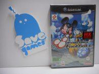 Crash Tag Team Racing - Save Games