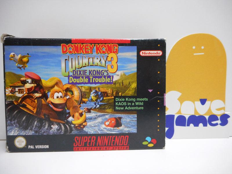 Donkey Kong 64 Prima Strategy Guide Nintendo