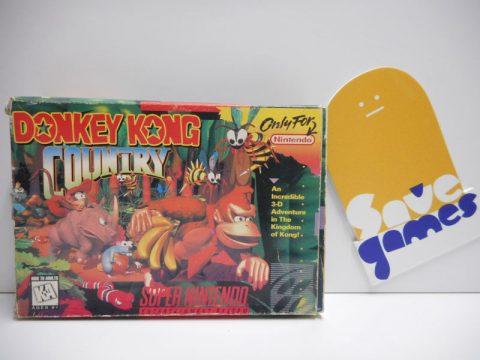 Donkey-Kong-Country-EN