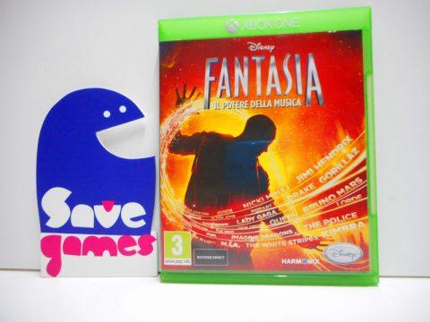 Fantasia-Il-Potere-Della-Musica