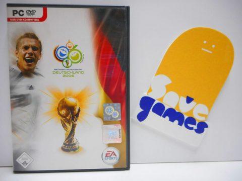 Fifa-Fussball-Weltmeisterschaft-Deutschland-2006-DE