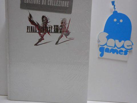 Final-Fantasy-XIII-2-La-Guida-Ufficiale-Completa-Edizione-da-Collezione
