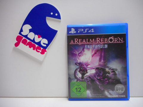 Final-Fantasy-XIV-Online-A-Realm-Reborn-EN1