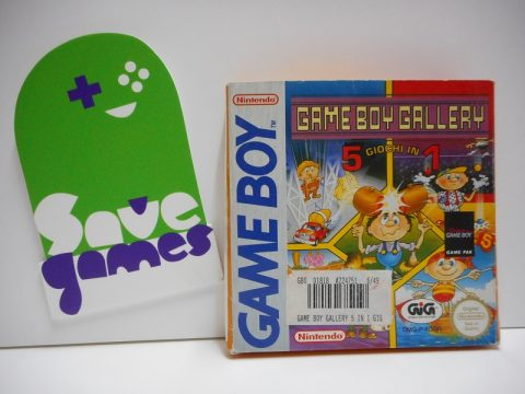 Game-Boy-Gallery-5-Giochi-in-1