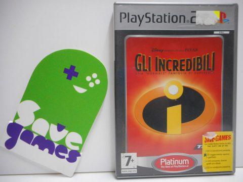 Gli-Incredibili-Platinum