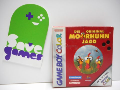 Moorhuhn-Jagd-Die-Original