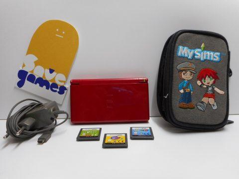 Nintendo-DS-Lite_rossa