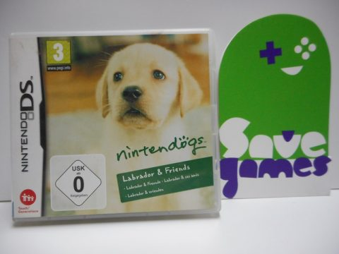 Nintendogs-Labrador-&-Friends
