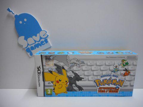 Pokemon-Avventura-tra-i-tasti