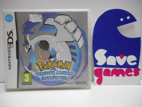 Pokemon-Versione-Argento-Soul-Silver-1