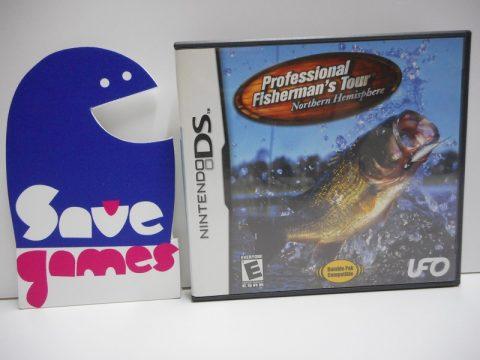 Professional-Fisherman's-Tour-Northern-Hemisphere