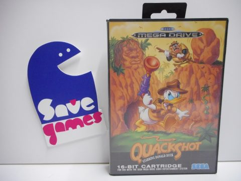 Quackshot-Starring-Donald-Duck