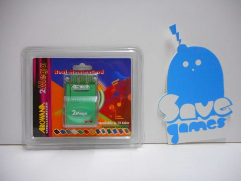 Real-Memory-Card-2Mb