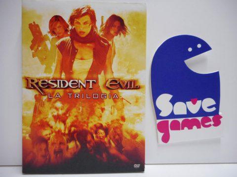 Resident-Evil-La-Trilogia
