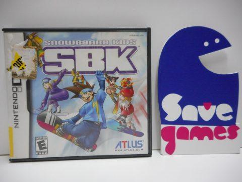 SBK-Snowboard-Kids