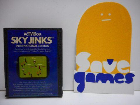 Sky-Jinks-International-Edition