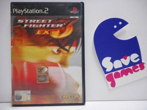 Street-Fighter-EX3