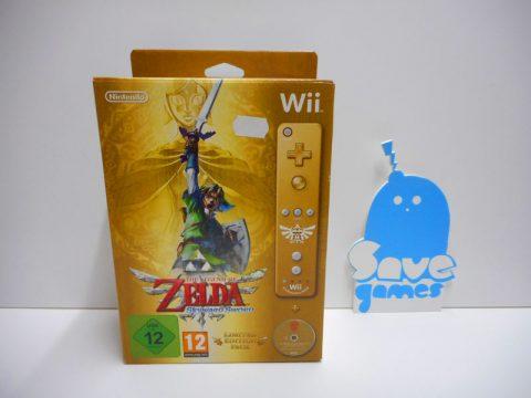 The-Legend-of-Zelda-Skyward-Sword-Limited-Edition-Pack