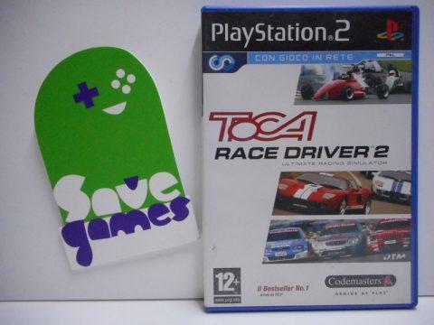 Toca-Race-Driver-2-Ultimate-Racing-Simulator