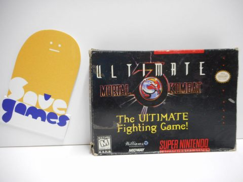 Ultimate-Mortal-Kombat-3-The-Ultimate-Fighting-Game!-US