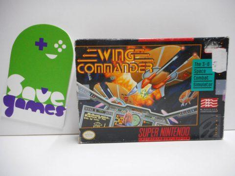 Wing-Commander-US