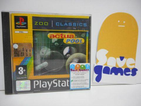 Actua-Pool-Zoo-Classics