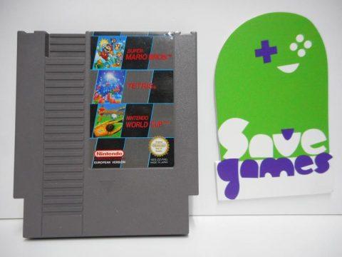 Super-Mario-Bros-Tetris-Nintendo-World-Cup