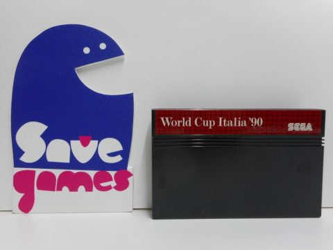 World-Cup-Italia-'90