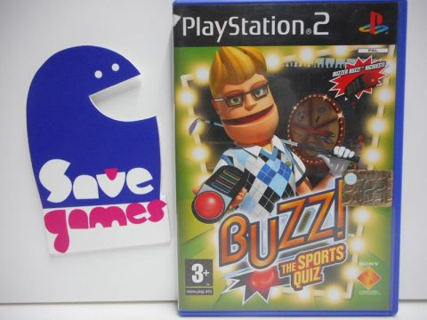 Buzz-The-Sport-Quiz