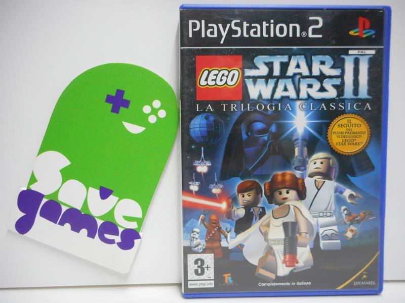 How to save game lego star wars 2 casino bonus system basic strategy