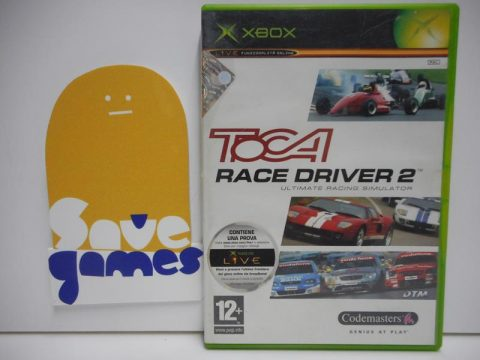 Toca-Race-Driver-2