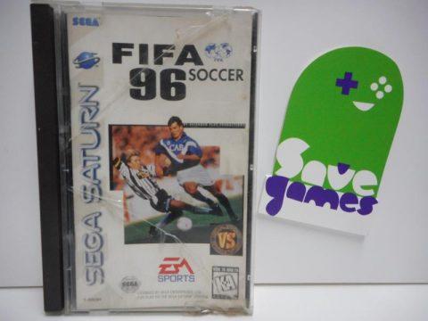 Fifa-Soccer-96