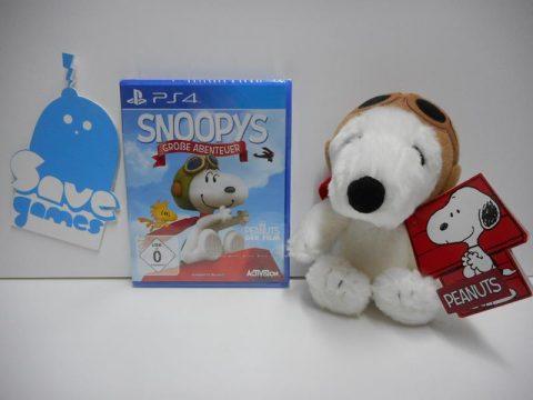 Snoopys-Grosse-Abenteuer-PS4