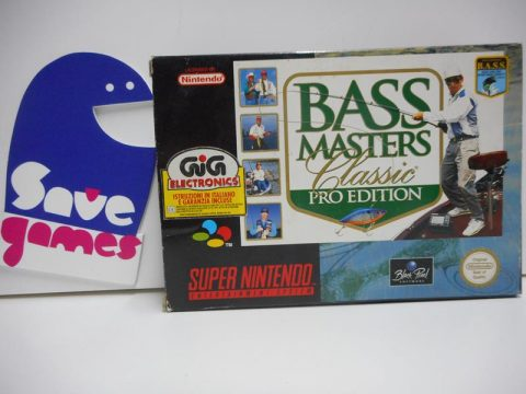 Bass-Masters-Classic-Pro-Edition