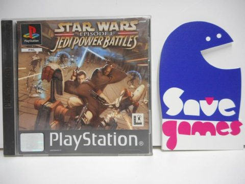 Star-Wars-Episode-I-Jedi-Power-Battles