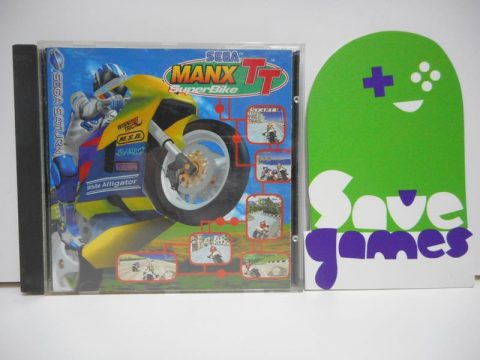 Sega-Manx-Superbike-TT