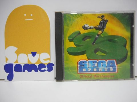 Sega-Worldwide-Soccer-'98-Club-Edition