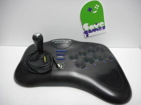 Shadowblade-Arcade-Stick-PS2-PC