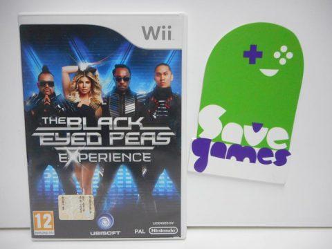 The-Black-Eyed-Peas-Experience