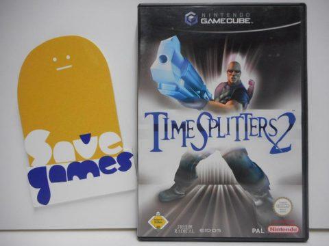 Timesplitters-2