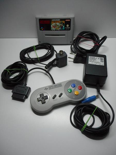 Super nintendo emulator xbox 360 controller | NES SNES N64 Emus that