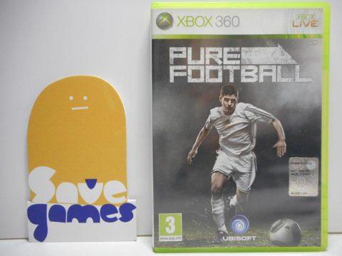 Pure-Football