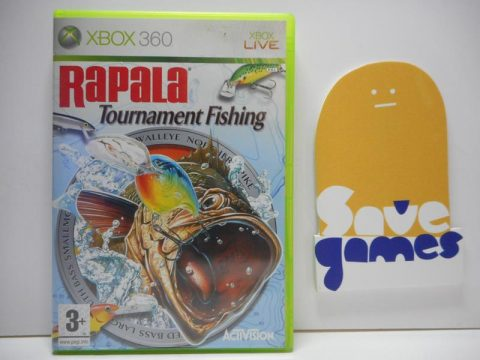 Rapala-Tournament-Fishing