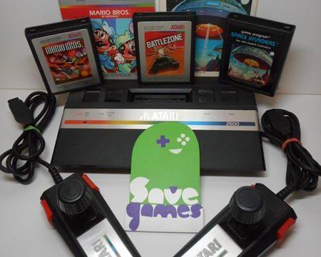 Atari-2600-Boxed-+-3-Games