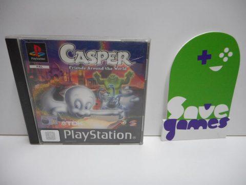 Casper-Friends-Around-The-World