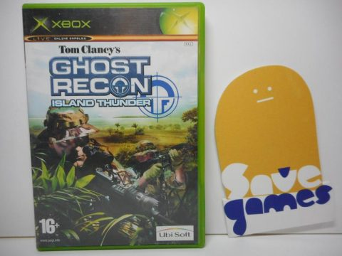Ghost-Recon-Island-Thunder